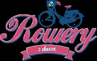 Rowery z Duszą - sklep z rowerami i akcesoriami
